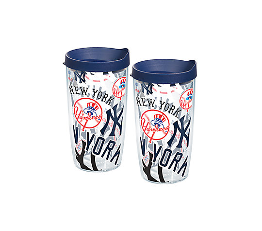 New York Yankees™ 2-Pack Gift Set