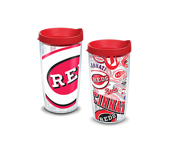 Cincinnati Reds™ 2-Pack Gift Set