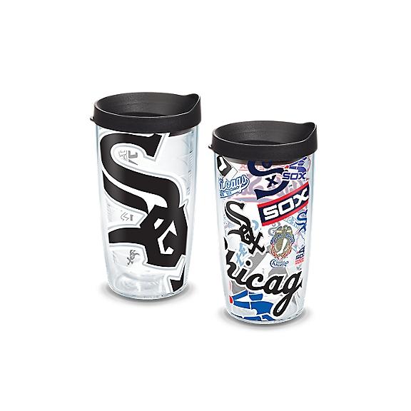 Chicago White Sox™ 2-Pack Gift Set