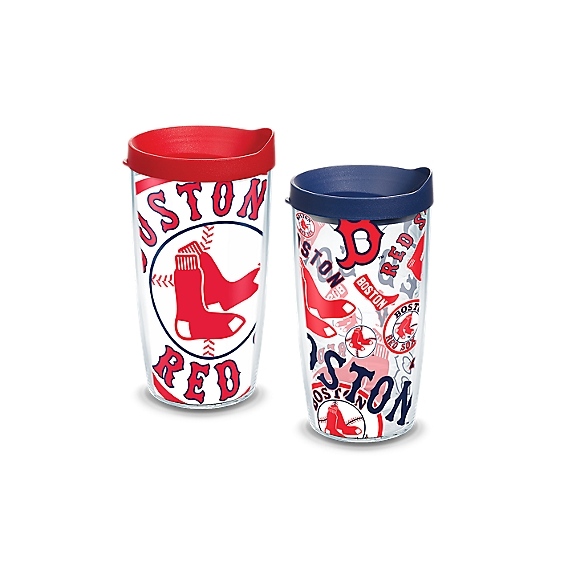 Boston Red Sox™ 2-Pack Gift Set