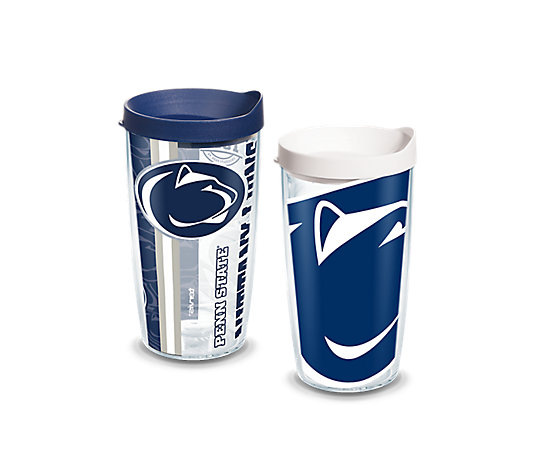 Penn State Nittany Lions 2-Pack Gift Set
