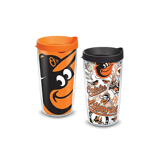 Baltimore Orioles™ 2-Pack Gift Set