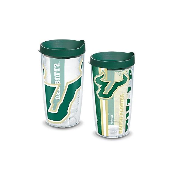 USF Bulls 2-Pack Gift Set