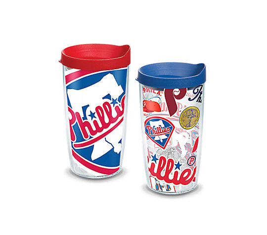 Philadelphia Phillies™ 2-Pack Gift Set