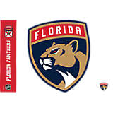 Florida Panthers®