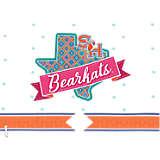 Sam Houston Bearkats