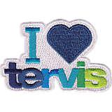 I Heart Tervis