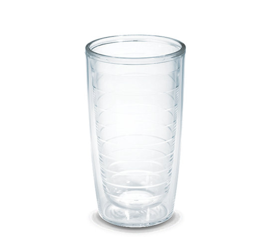 Clear Amp Colorful Clear Tervis Official Store
