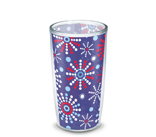 Hallmark usa wrap tervis official store Hallmark usa