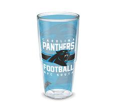 Carolina Panthers Gridiron