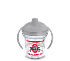Ohio State Buckeyes My First Tervis™ Sippy Cup