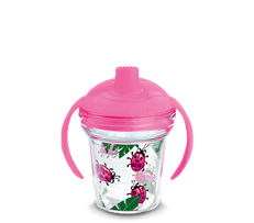 Lady Buggin My First Tervis™ Sippy Cup
