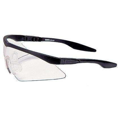 MSA: Aurora Protective Eyewear, ANSI Z87.1-2003, Clear Lenses