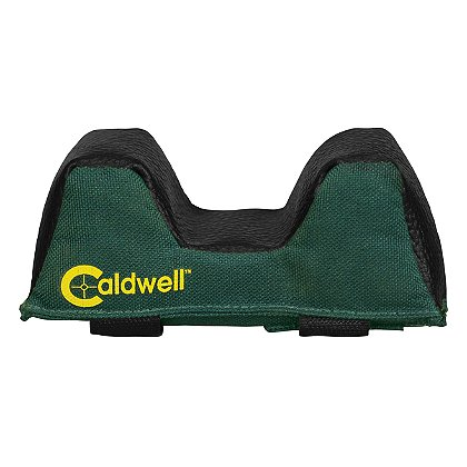 Caldwell: Universal Front Rest Bag