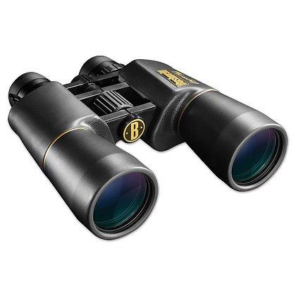 Bushnell: Legacy Binoculars 10-22 x 50 Zoom