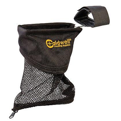 Caldwell: AR-15 Brass Catcher