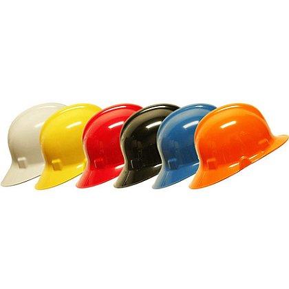 Phenix SAR/EMS Helmet, Minimal Rear Brim