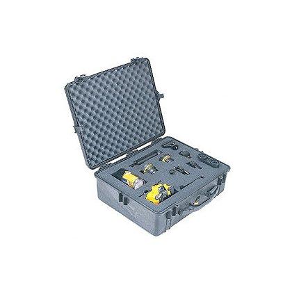 Pelican: Protector Case, Model 1600