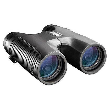 Bushnell Permafocus Binoculars, 10X 42mm
