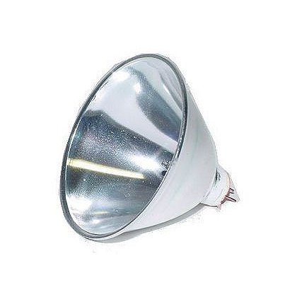 Streamlight: SL-20X Replacement Quartz-Halogen Lamp Module