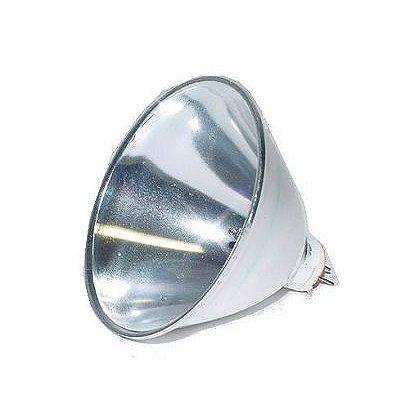 Streamlight SL-20X Quartz-Halogen Lamp Module