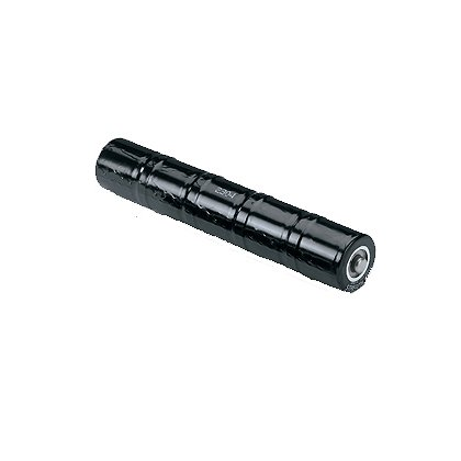 Streamlight: Replacement NiCad Battery Stick for SL-20X LED