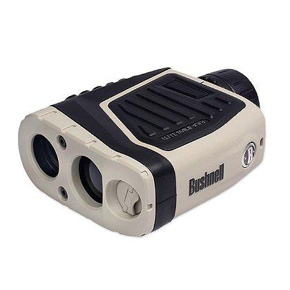 Bushnell: Elite 1 Mile ARC Laser Rangefinder