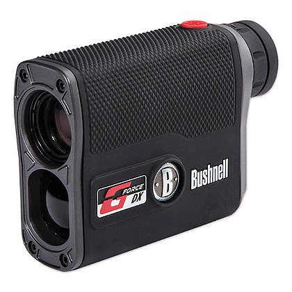 Bushnell: G-Force DX Laser Rangefinder