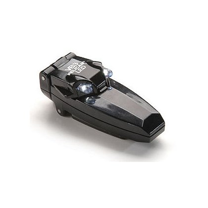 Pelican 2220 ProGear VB3  LED Clip Light