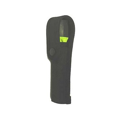Pelican Flashlight Holster, Cordura Nylon, Black