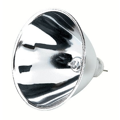 Streamlight: 3C-XP Replacement Lamp Module