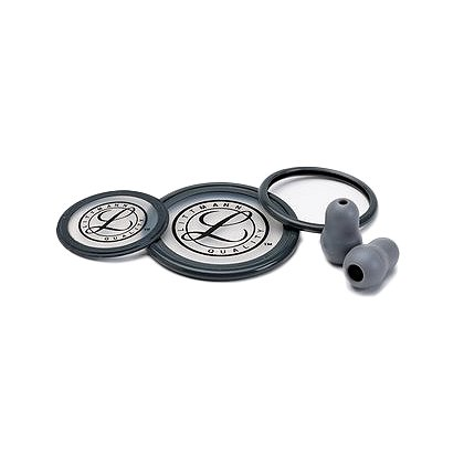3M Littmann Cardiology III Stethoscope Spare Parts Kit