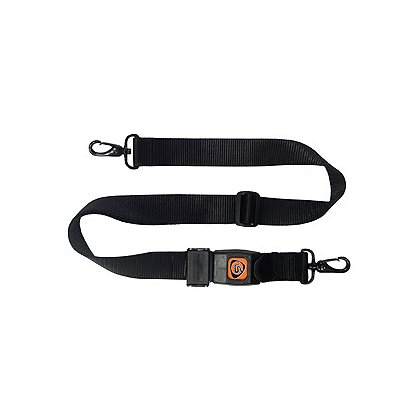 Streamlight: Quick Release Shoulder Strap