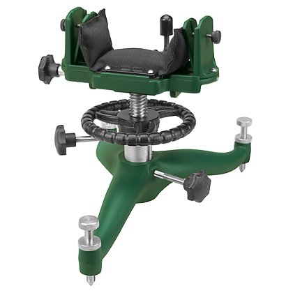 Caldwell Rock BR Front Shooting Rest