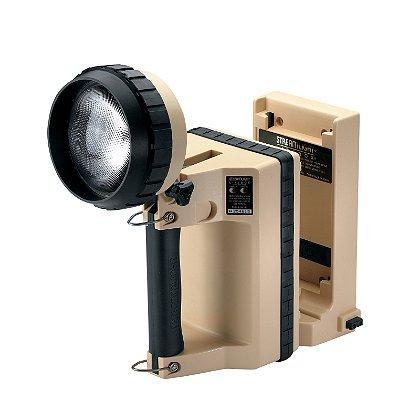 Streamlight: