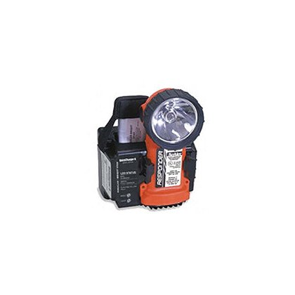 Bright Star Lighting Products Responder 90 Degree Upgrade Kit, Div 2
