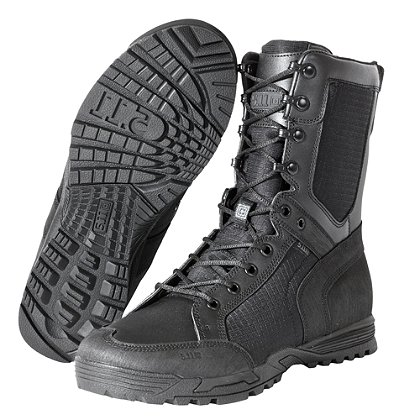 5.11 Tactical: Recon Urban Boot