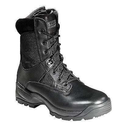 5.11 Tactical ATAC Storm 8
