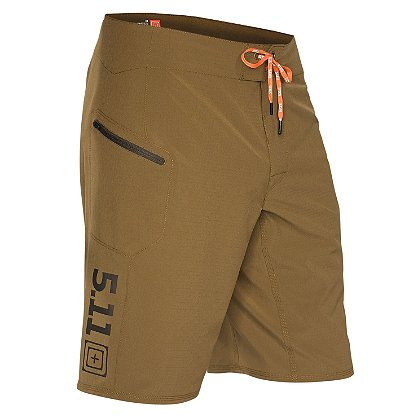 5.11 Tactical Recon Vandal Short