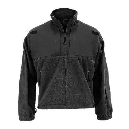 5.11 Tactical: Tactical Fleece