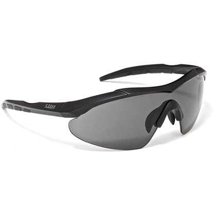5.11 Tactical Aileron Shield 3 Lens Kit