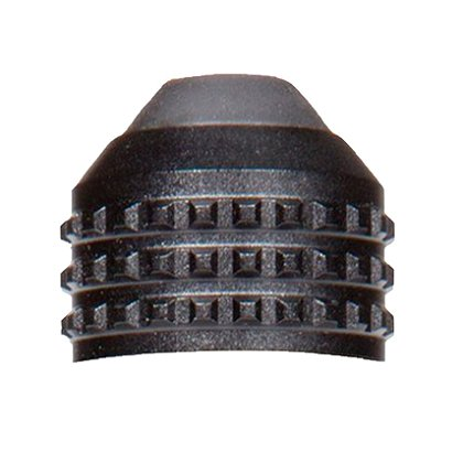 5.11 Tactical: Replacement Tailcap for XBT A2 Flashlight
