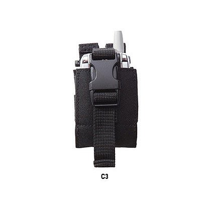 5.11 Tactical: VTAC Cell Phone Case, 3 Sizes