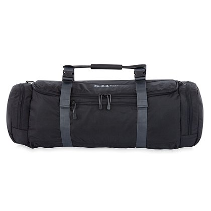 5.11 Tactical: Overwatch Carry-On Bag