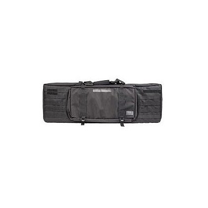5.11 Tactical: VTAC Nylon Gun Cases