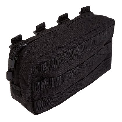 5.11 Tactical VTAC 10.6 Horizontal Pouch