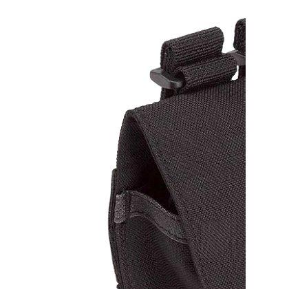 5.11 Tactical: VTAC Cuff Case