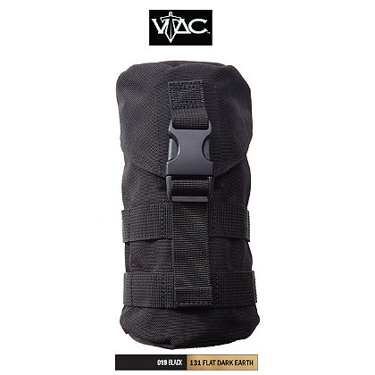 5.11 Tactical VTAC H2O Bottle Carrier