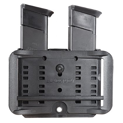 5.11 Tactical: Blade-Tech Double Mag Pouch