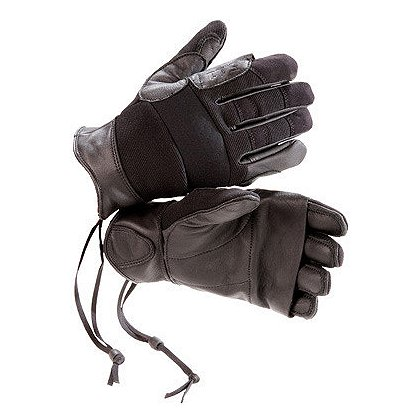 5.11 Tactical: FASTAC Fast-Roping Glove, Small